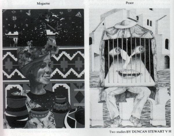 Art 1989