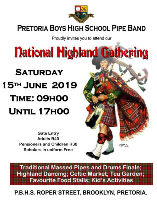Pipers2019.jpg