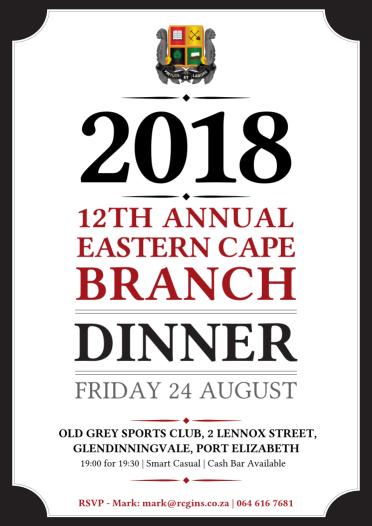 2018EC_DinnerS.png